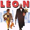 leon (movie)