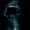 Prometheus (фильм)