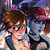 WidowTracer