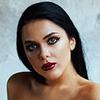 Ольга Вейде