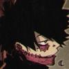 Dabi (Boku no Hero Academia)