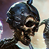 Skeleton Warriors (Vampire Counts)