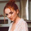 Екатерина Шержукова