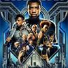 Black Panther (фильм)