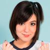 Bunny Ayumi