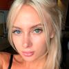 Kate Kirienko