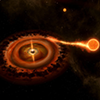 Stellaris скриншоты