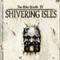 Shivering Isles