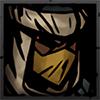 Shieldbreaker (DD)