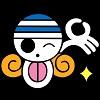 Nami (One Piece)