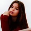 Майя Шахназарова