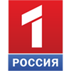 россия 1