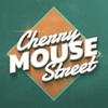 CherryMouseStreet