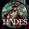 Hades (Игра)