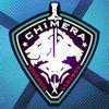 Chimera Squad
