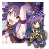 Makoto (Princess Connect!)