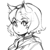 scribblesquab