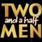 два с половиной человека