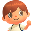 Villager (Animal Crossing)