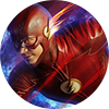 The Flash (сериал)