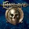 Enclave (игра)