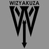 Wizyakuza