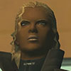 Fortune (MGS)