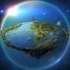 Карты Арды