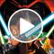 SW видео