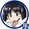 Midoriko Sono