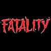 Fatality (MK)