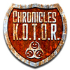 Chronicles - Knight's of the Old Reactor