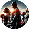 DC Extended Universe