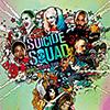 Suicide Squad (фильм)