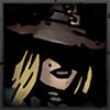 Grave Robber (DD)