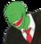 LaughingCreature