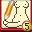 «Опытный создатель фута-контента» - этот знак отличия можно получить за пять постов с самостоятельно созданным фута-контентом (создание фута-версии какого-нибудь арта, раскрашивание чёрно-белого арта или самостоятельно нарисованный арт).