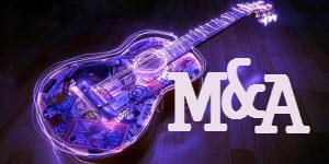 Music&Atmosphere