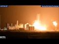 SN4 Static Fire,People & Blogs,,Credit: NasaSpaceFlight, BocaChicaGal & LabPadre